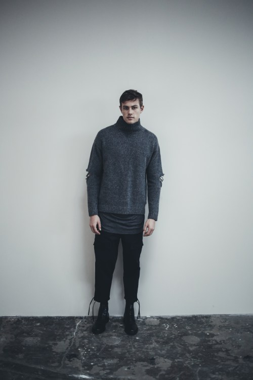 stampd-2016-fall-winter-the-new-soldier-lookbook-8