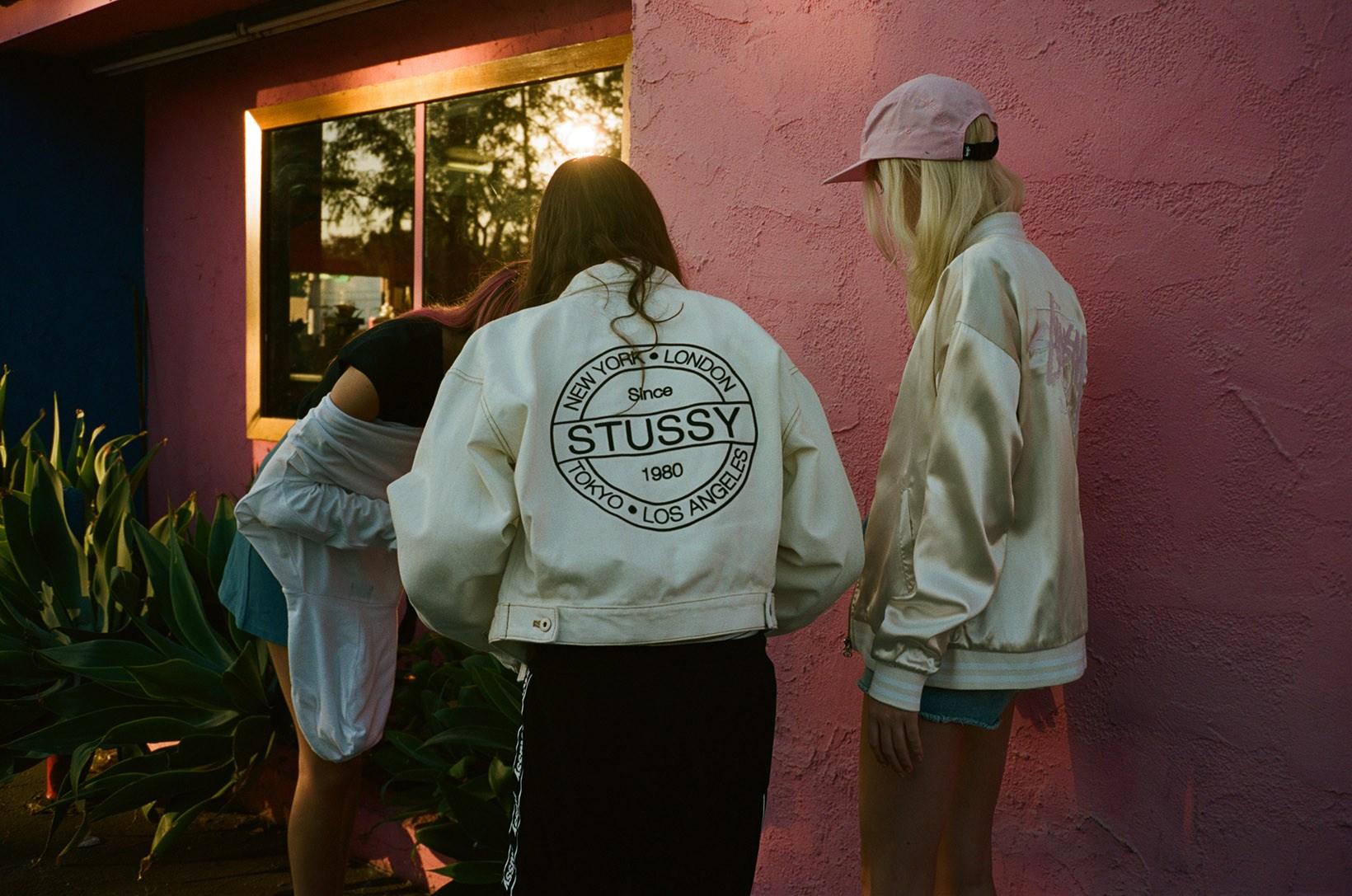 stussy-womens-japan-lookbook-trendsperiodical-14