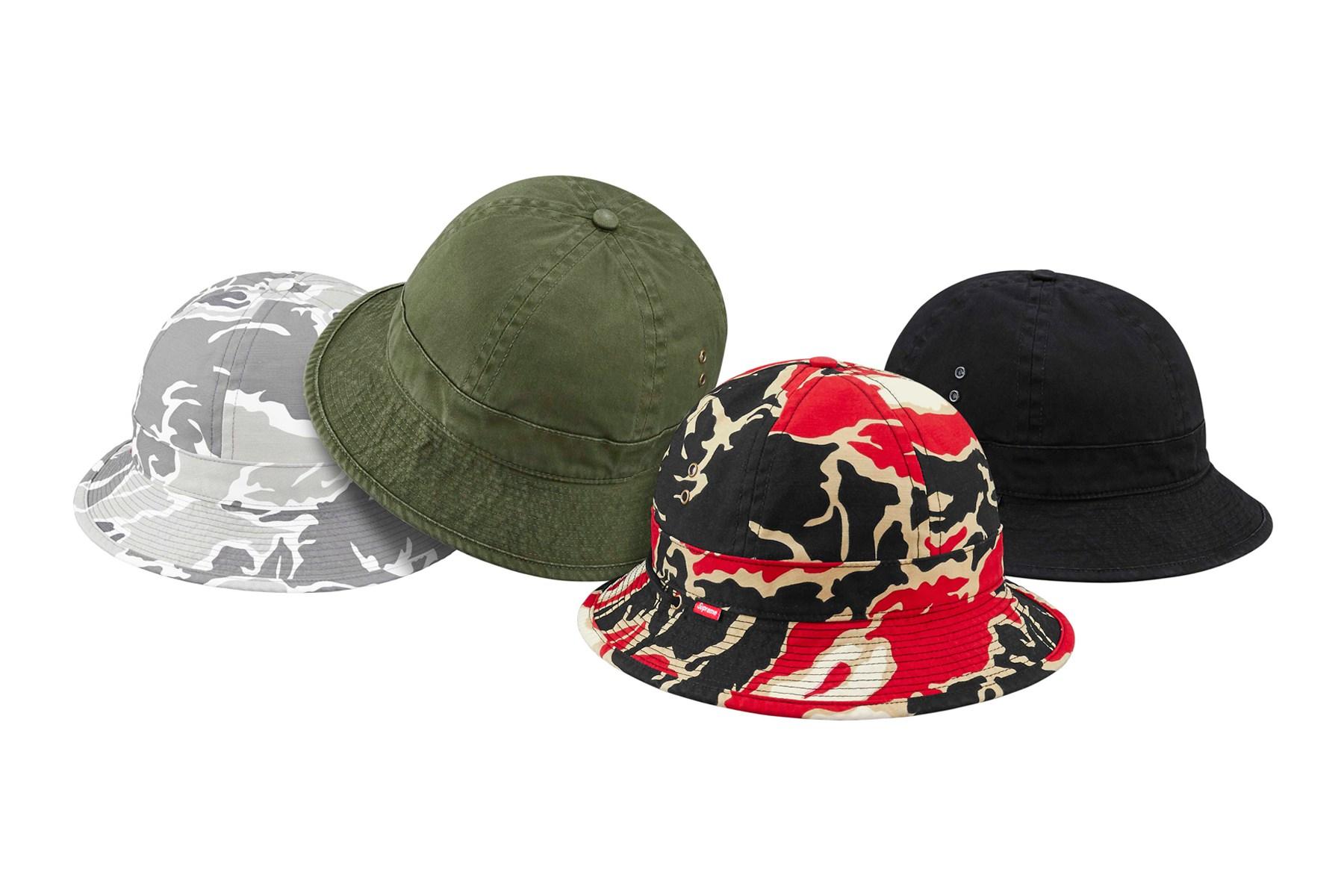 supreme-2016-spring-summer-headwear-07