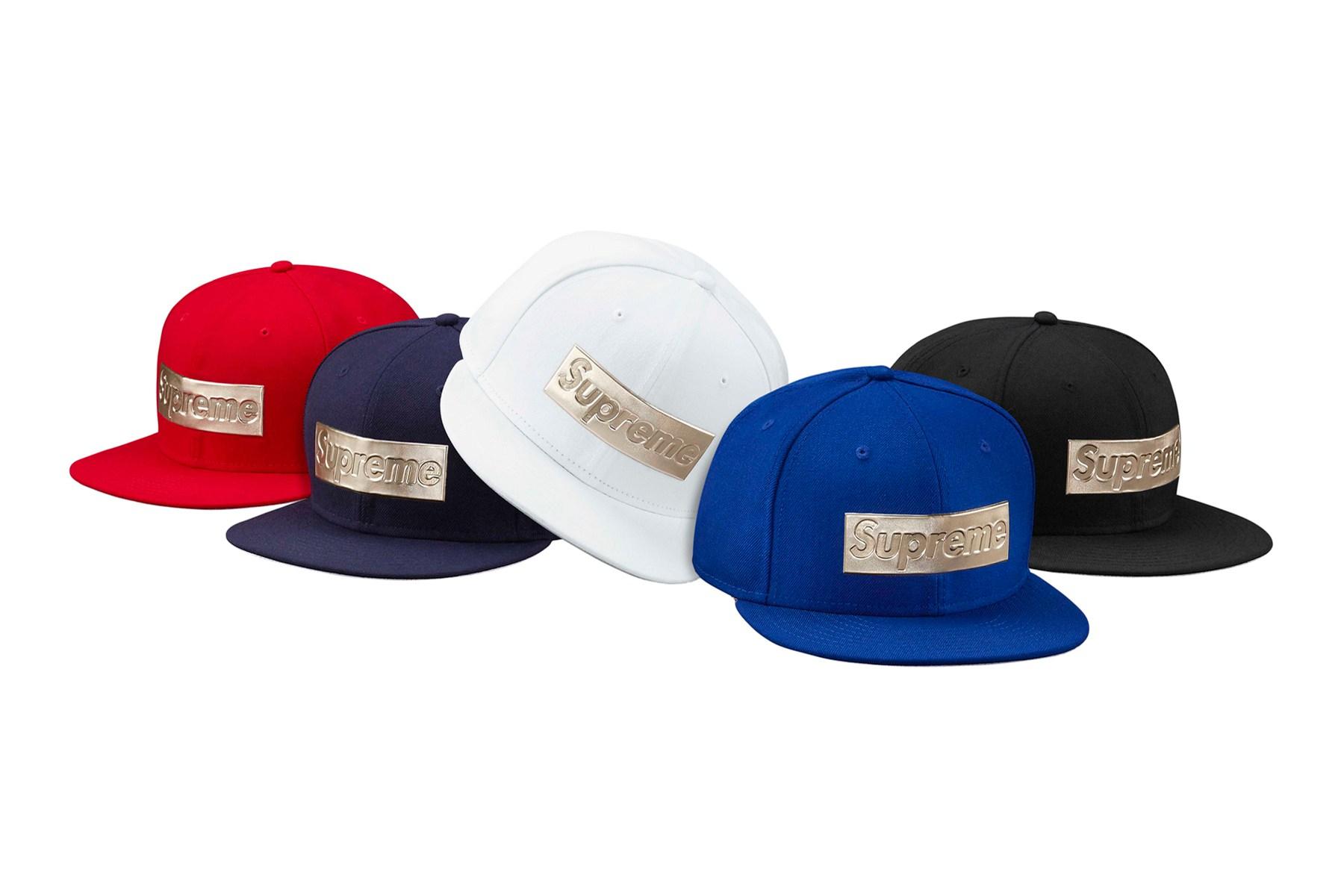 supreme-2016-spring-summer-headwear-09