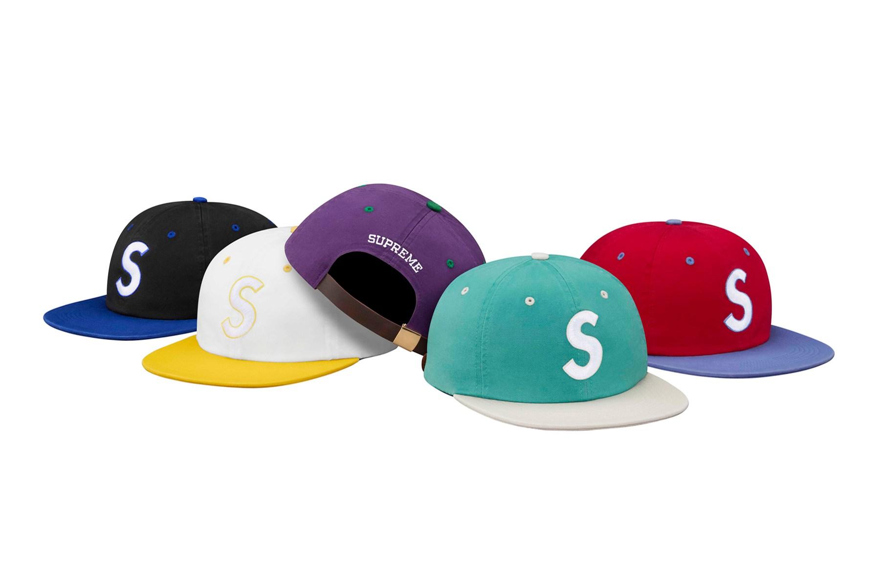 supreme-2016-spring-summer-headwear-11