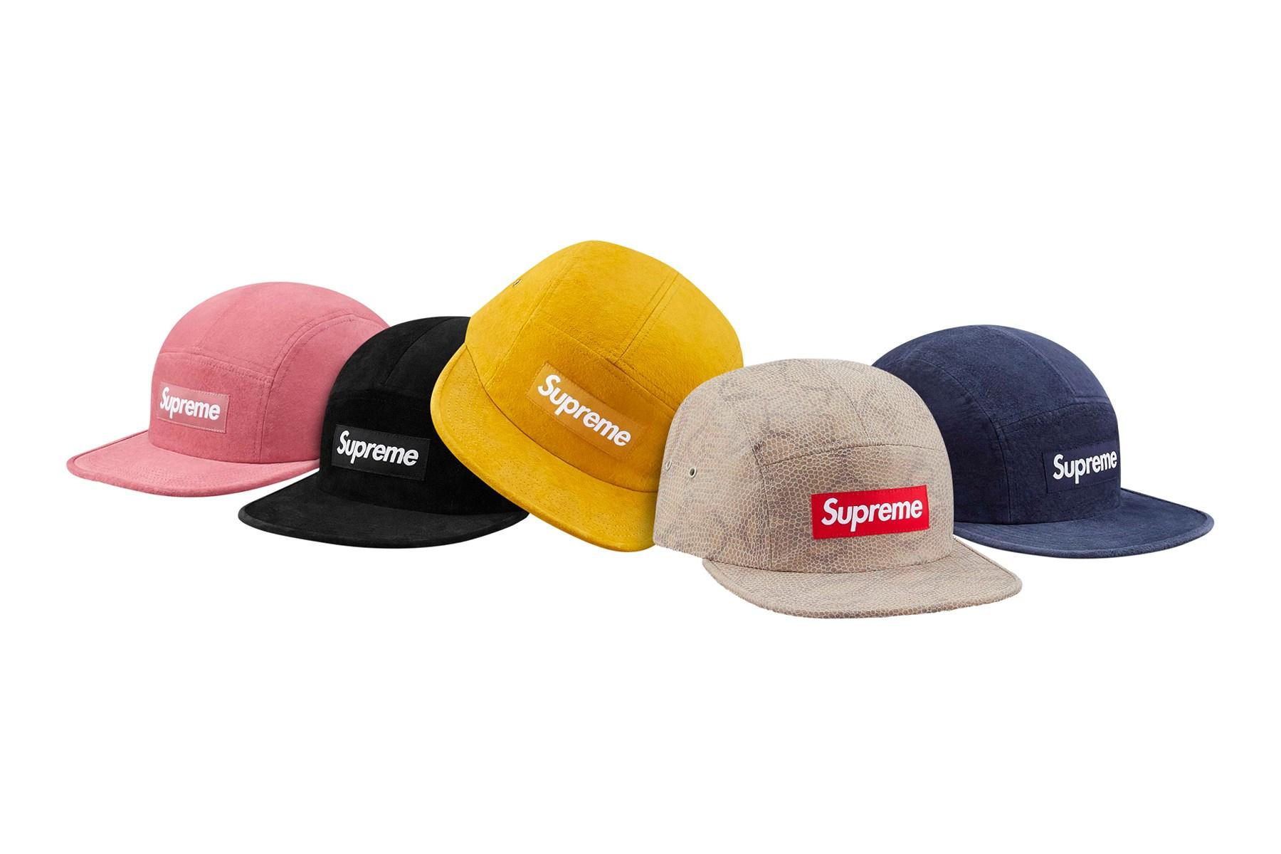 supreme-2016-spring-summer-headwear-12