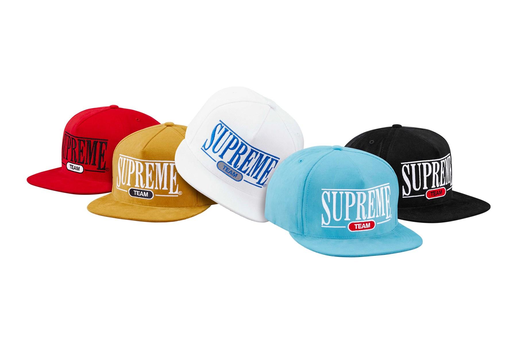 supreme-2016-spring-summer-headwear-13