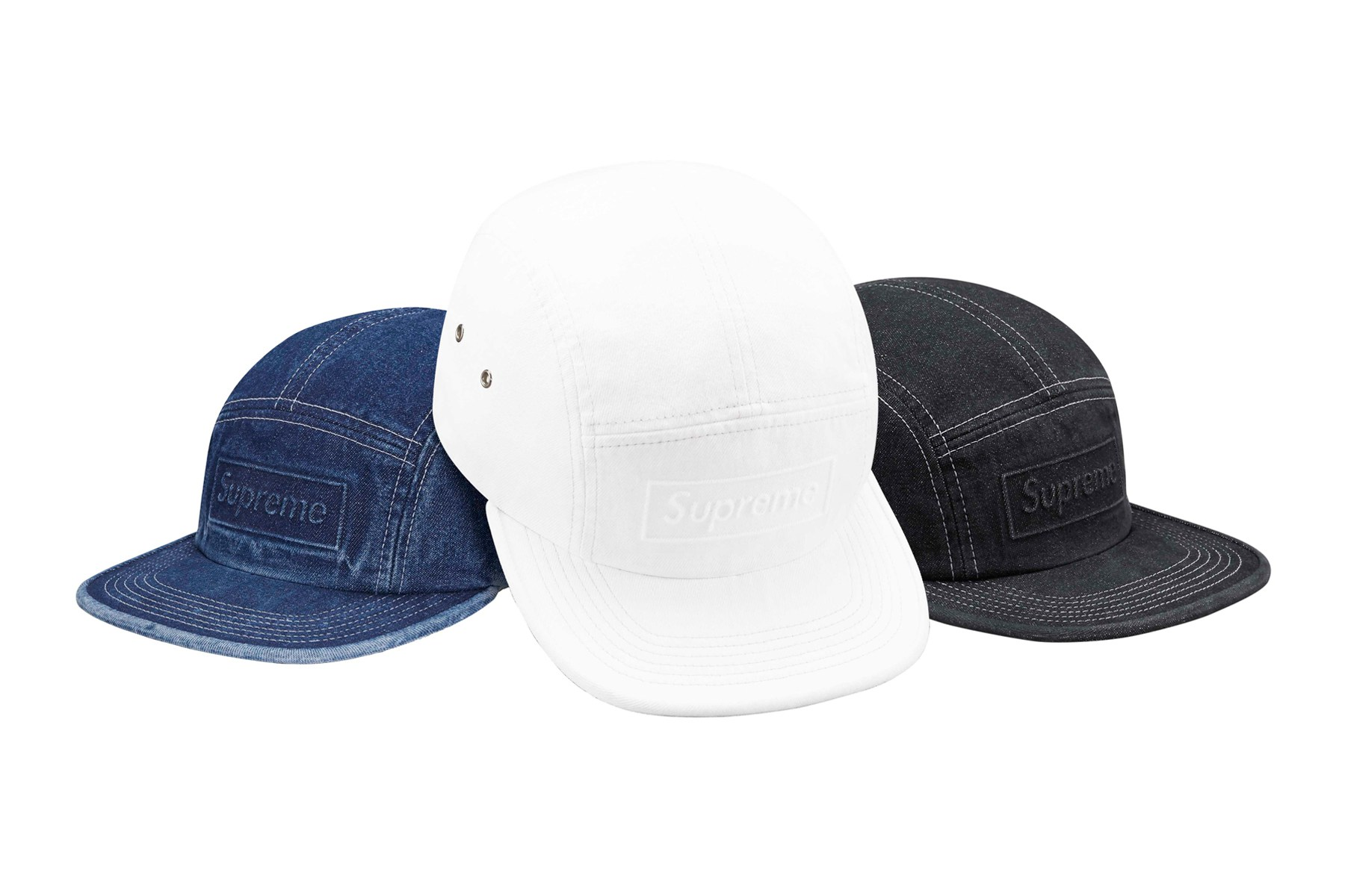 supreme-2016-spring-summer-headwear-16