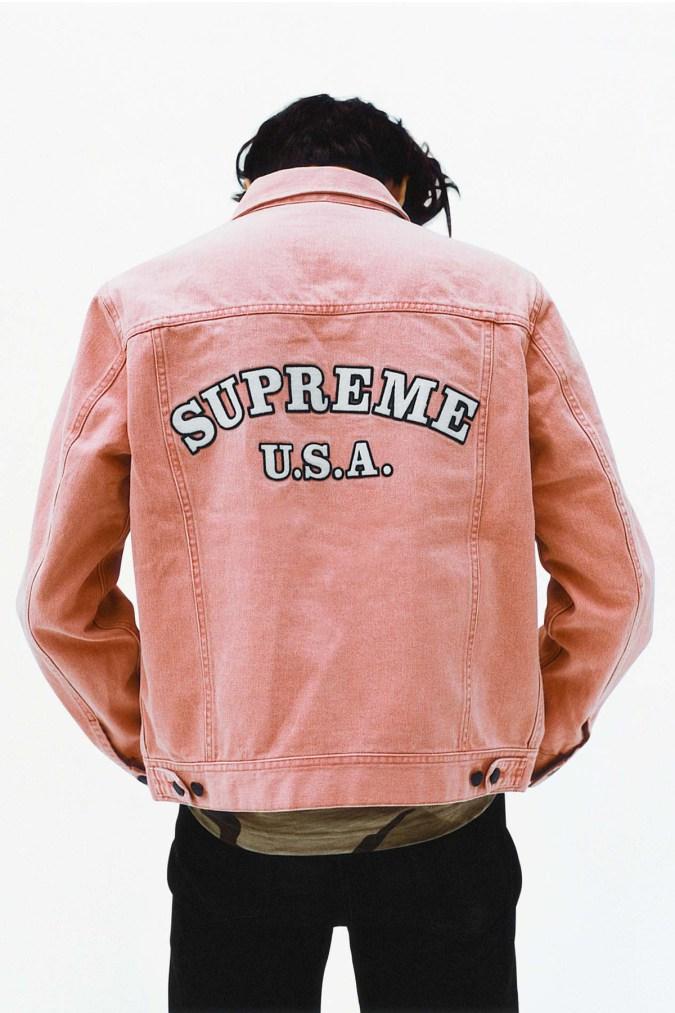 supreme-2016-spring-summer-trendsperiodical-10