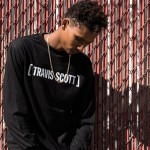 travis-scott-diamond-supply-co-