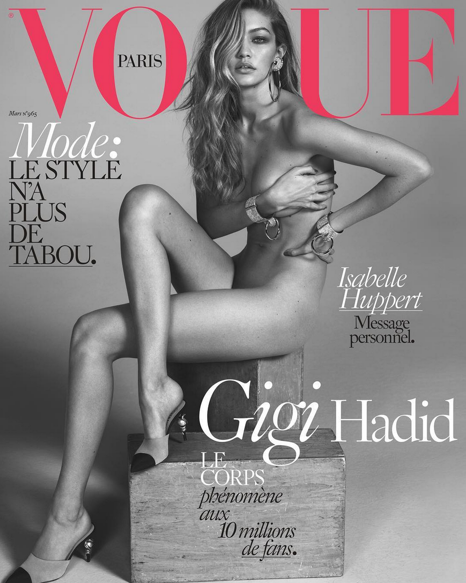 vogue-gigihadid-trendsperiodical-01