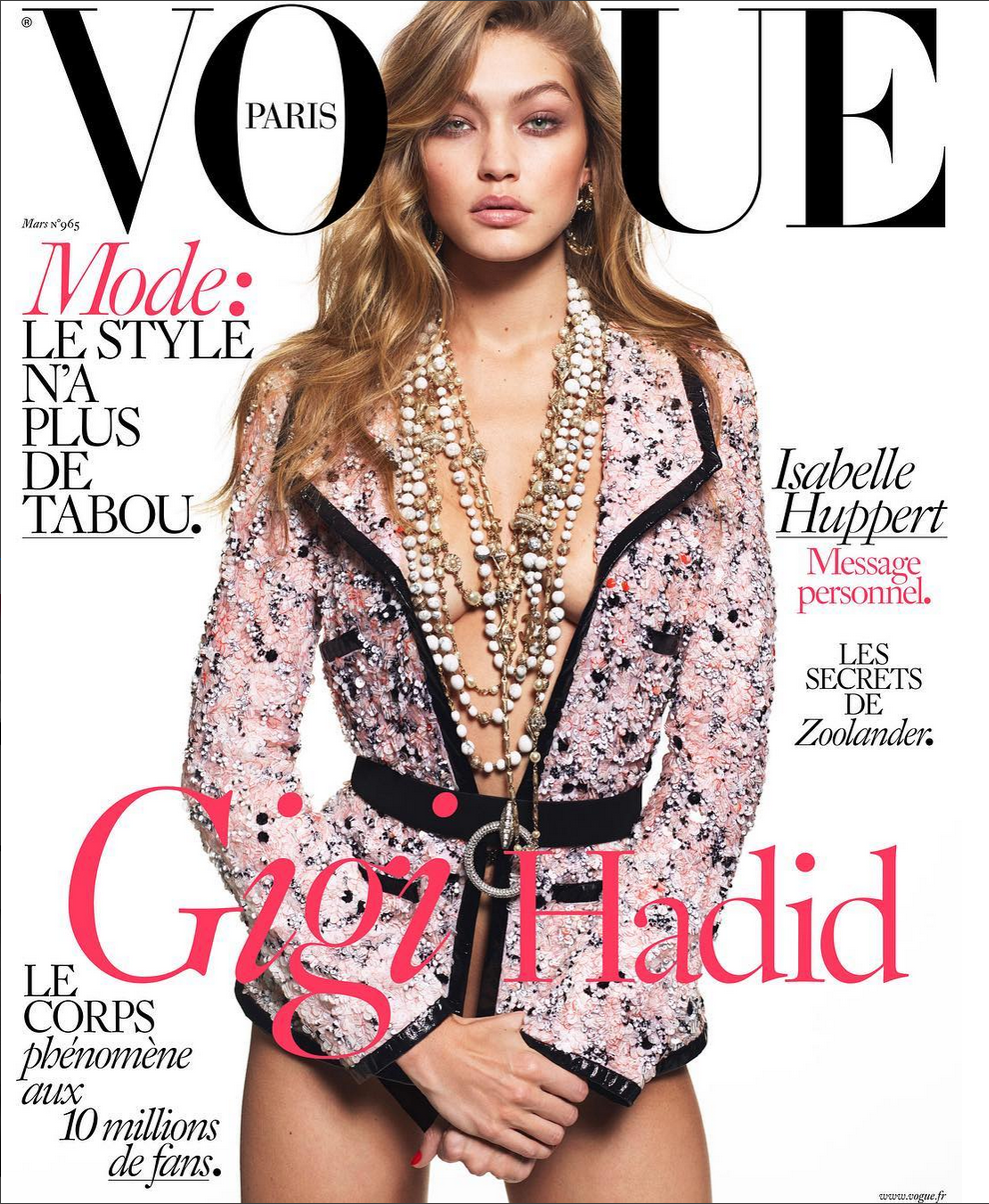 vogue-gigihadid-trendsperiodical-02
