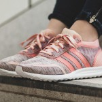 Adidas-Los-Angeles-W-Blush-Pink-1