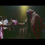 Lil Wayne & 2 Chainz - Bounce