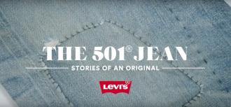 levis-501-documentaire