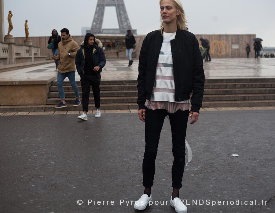 FW-Paris-Mars16-01