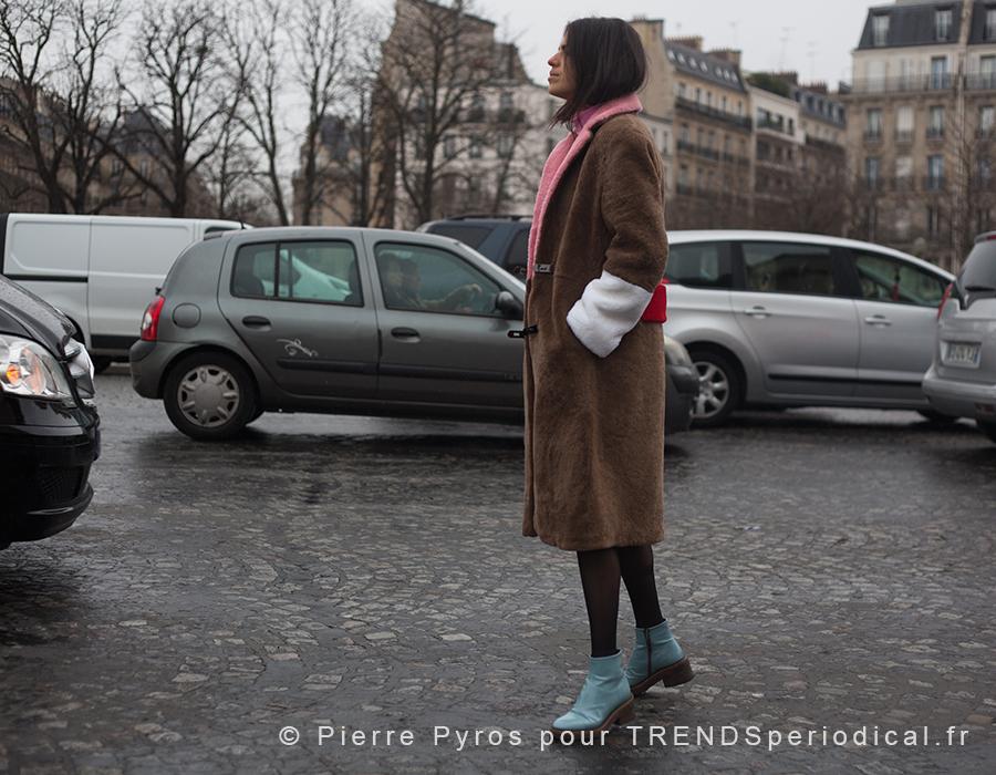 FW-Paris-Mars16-02