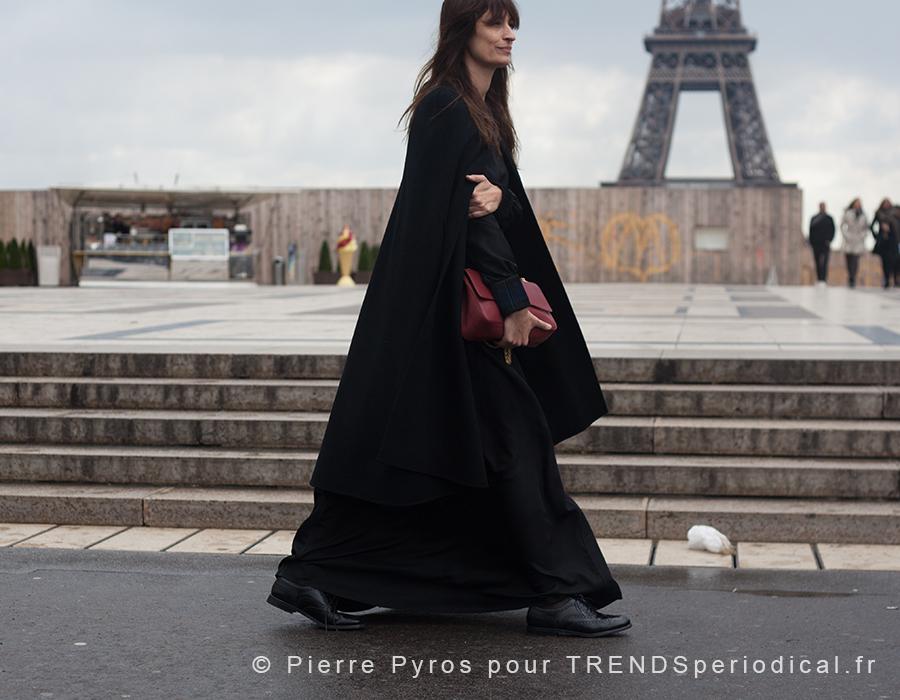 FW-Paris-Mars16-03