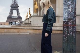 FW-Paris-Mars16-04-home