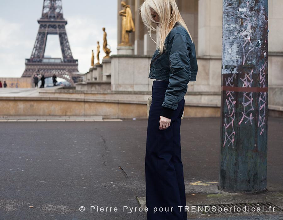 FW-Paris-Mars16-04