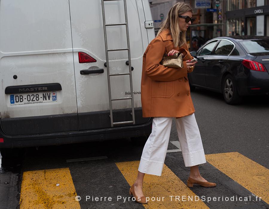 FW-Paris-Mars16-05