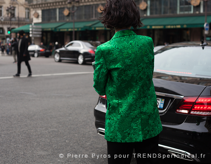 FW-Paris-Mars16-06