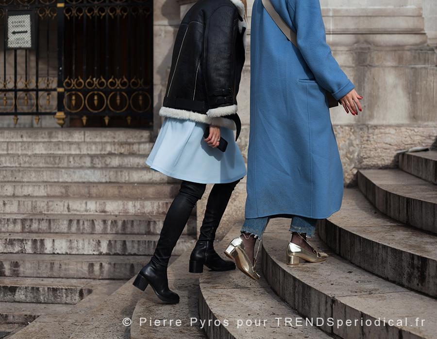 FW-Paris-Mars16-07
