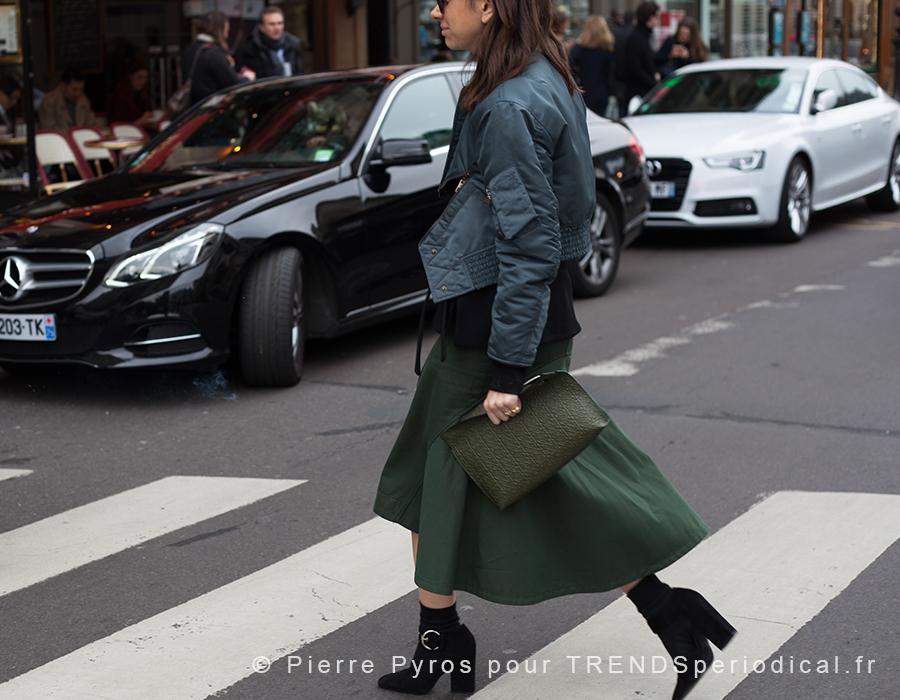 FW-Paris-Mars16-10