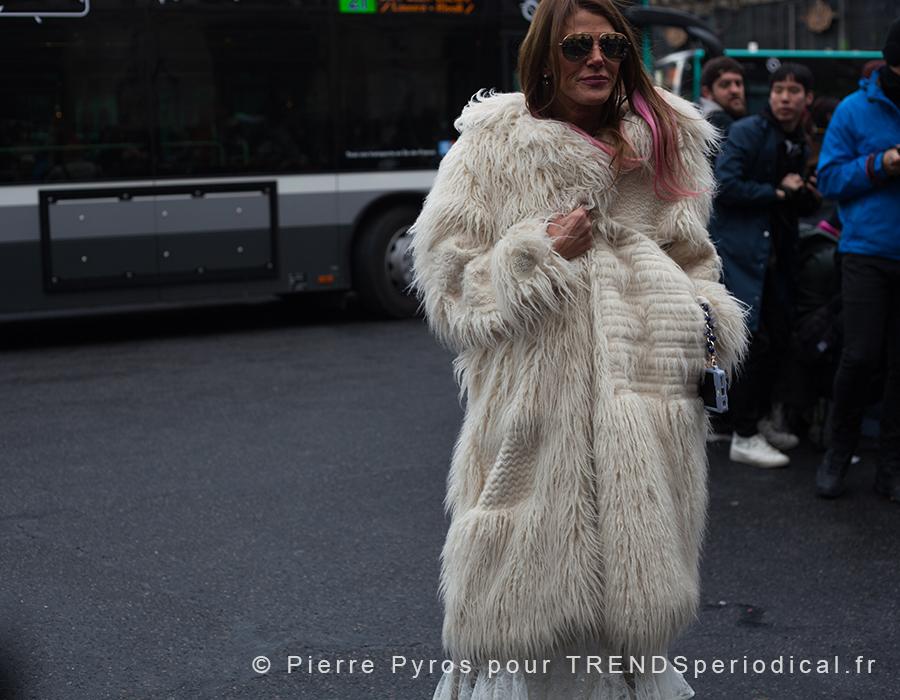 FW-Paris-Mars16-12