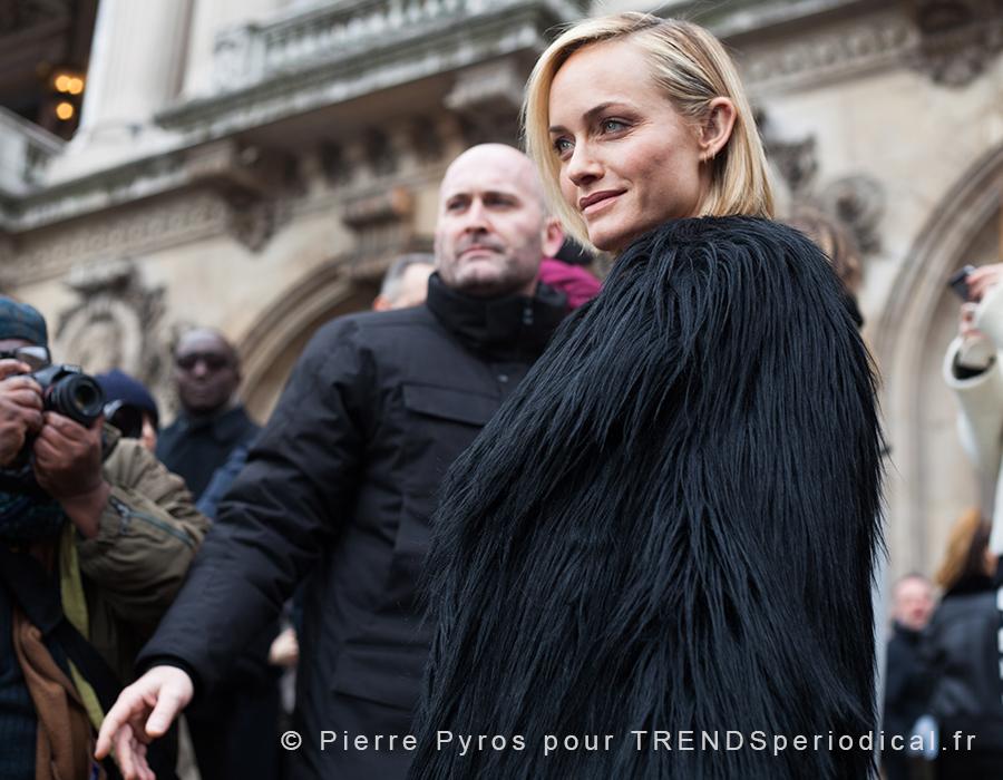 FW-Paris-Mars16-13