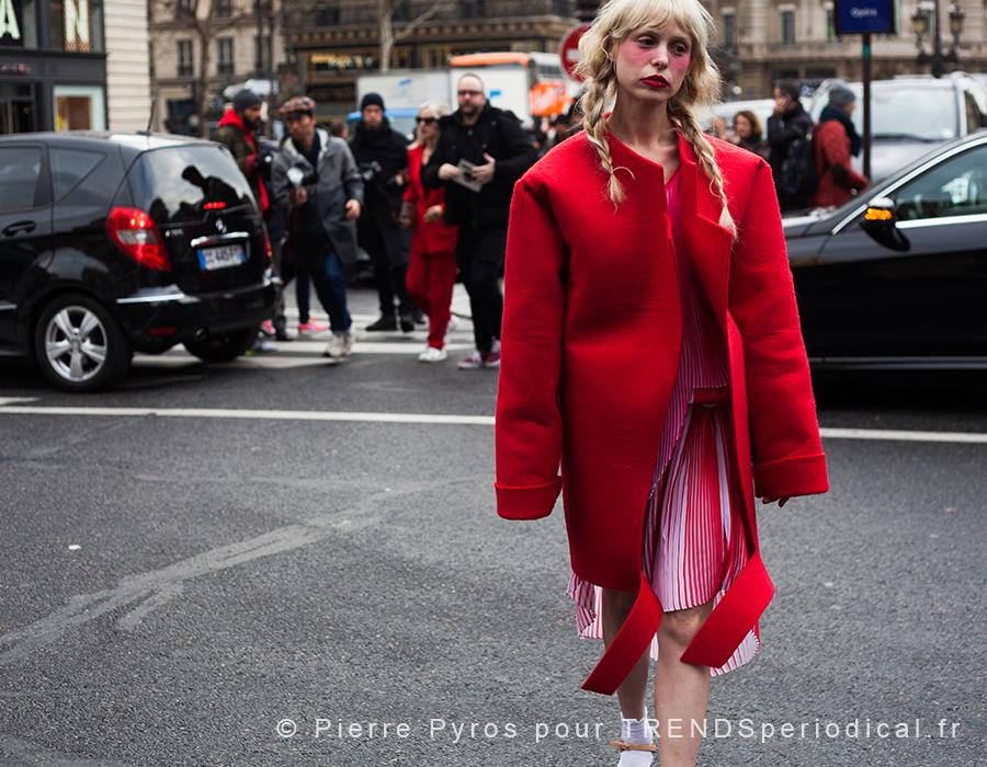 FW-Paris-Mars16-14