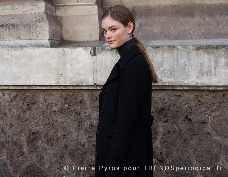 FW-Paris-Mars16-15
