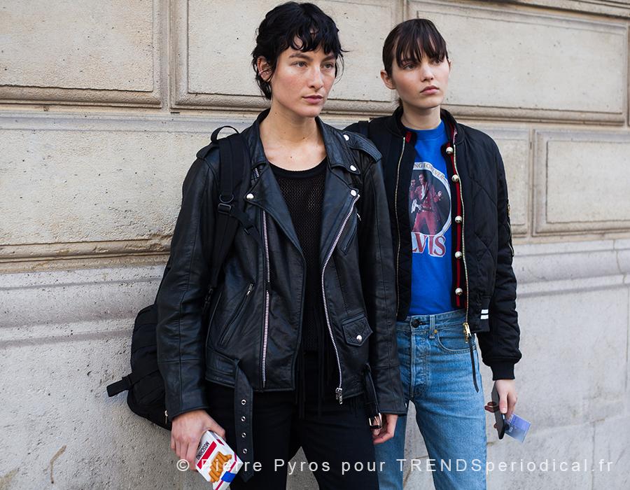 FW-Paris-Mars16-16