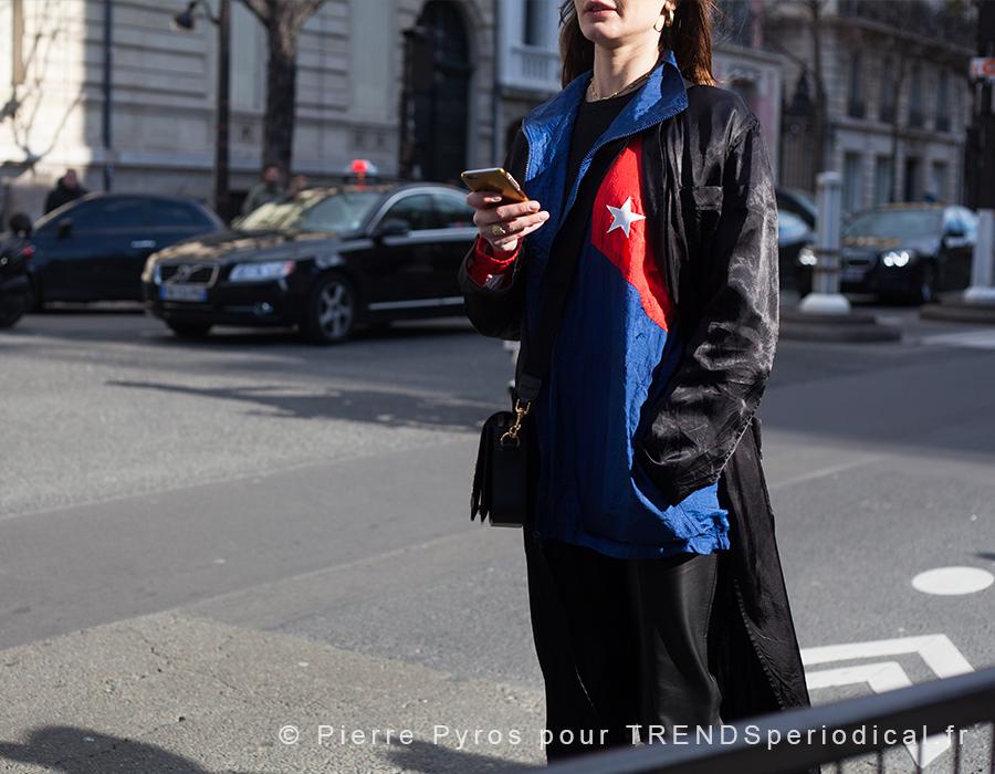 FW-Paris-Mars16-18