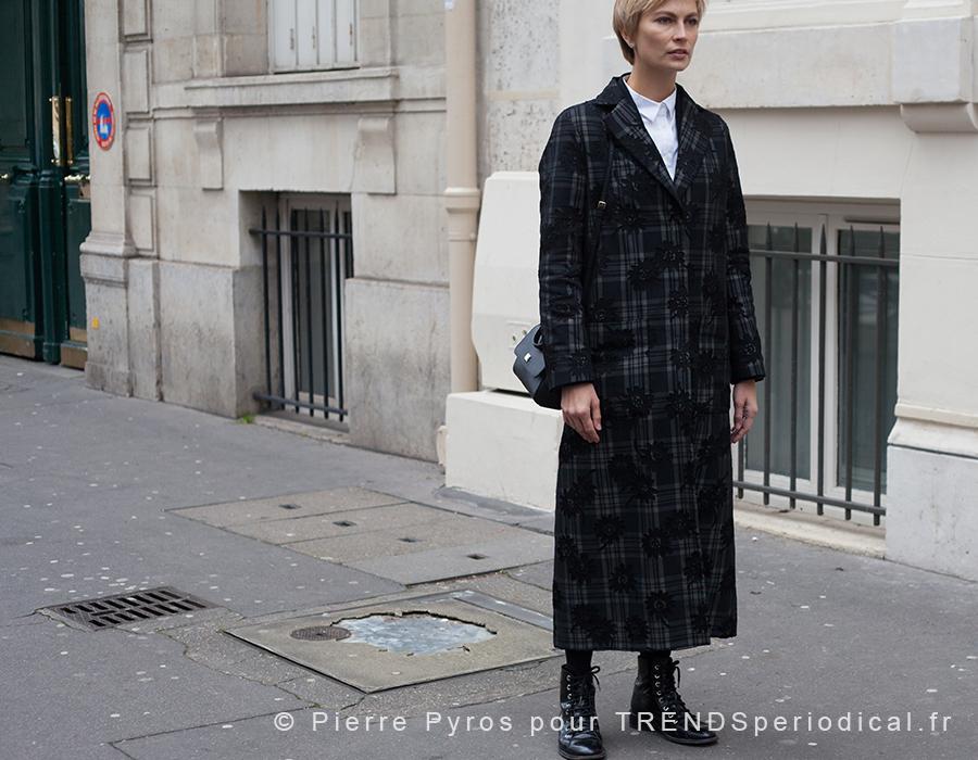 FW-Paris-Mars16-19