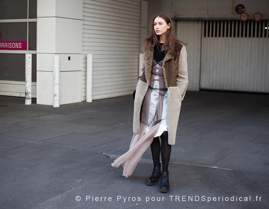 FW-Paris-Mars16-24