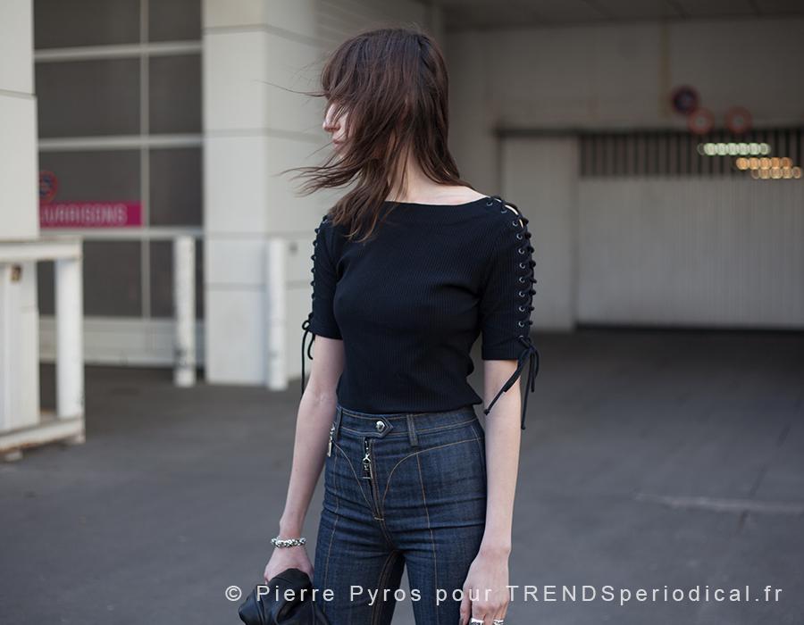 FW-Paris-Mars16-25