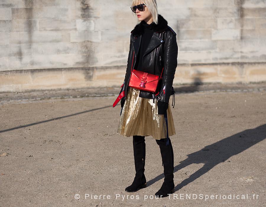 FW-Paris-Mars16-26