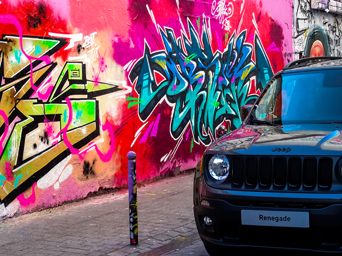 Jeep-renegade-brooklyn-edition-4