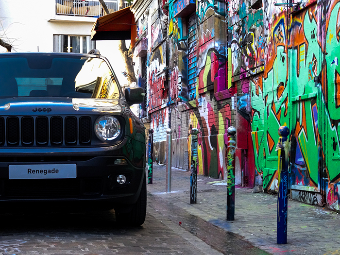 Jeep-renegade-brooklyn-edition--5