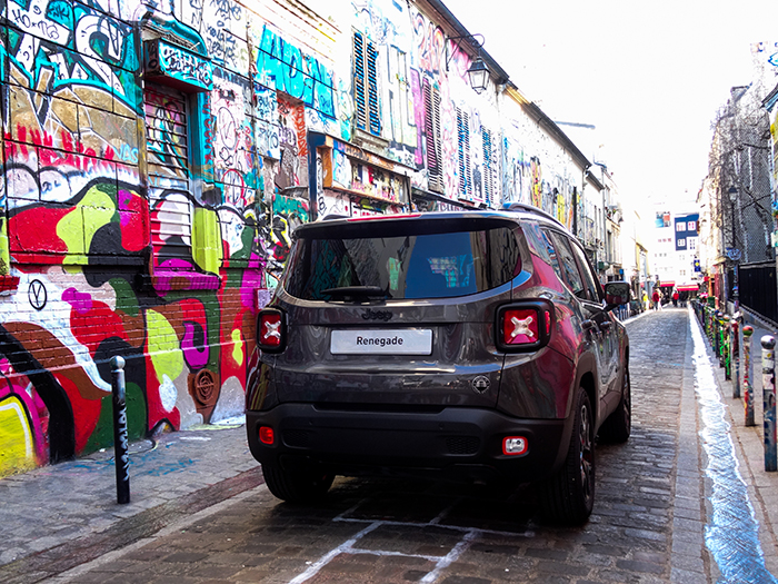 Jeep-renegade-brooklyn-edition-8