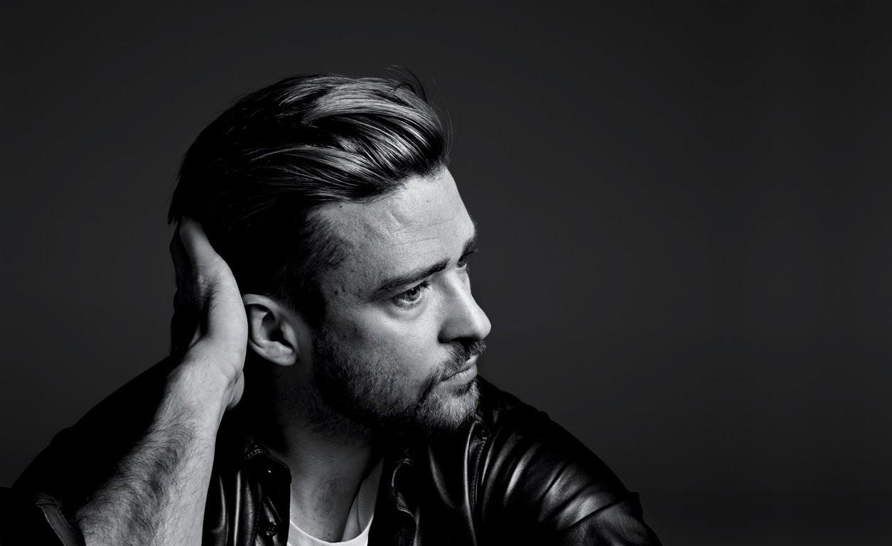 Justin Timberlake de retour en studio avec Pharrell Williams et Timbaland?