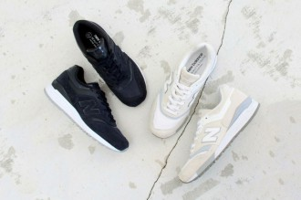 new-balance-beauty-youth-1