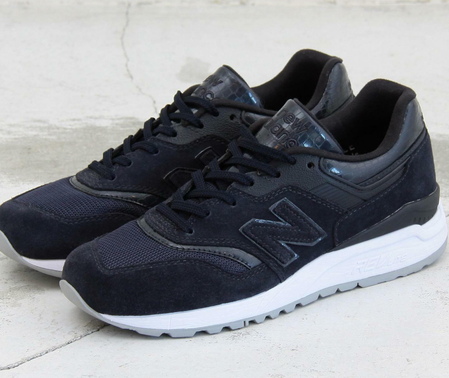 new-balance-beauty-youth-2