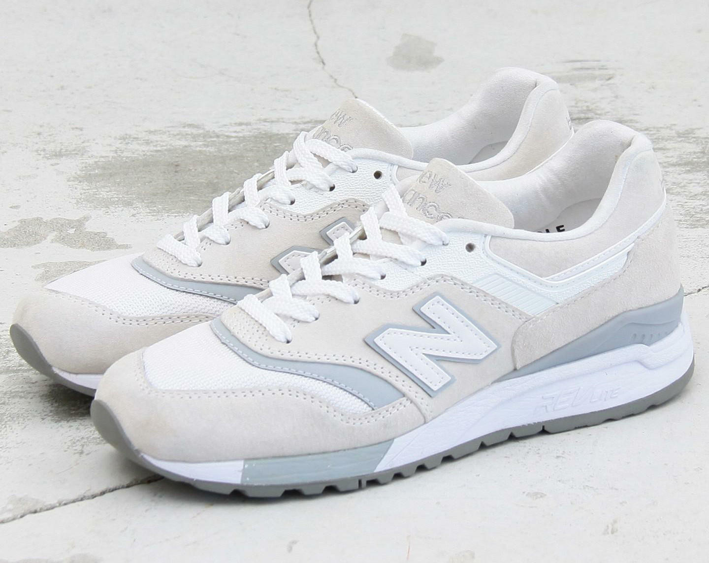 new-balance-beauty-youth-3
