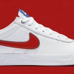 Nike SB Bruin - London