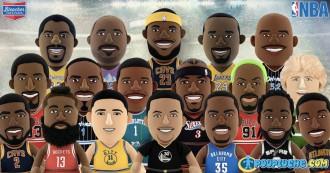 Poupluches_NBA_2015-16