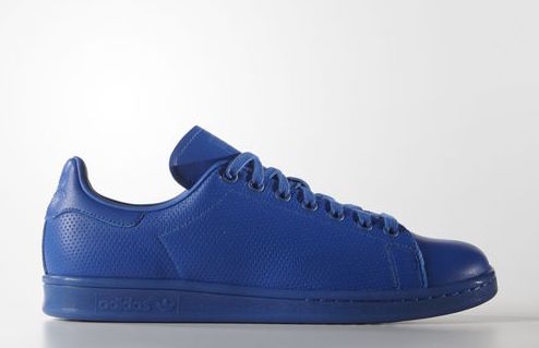 Adidas_Stan_Smith_bleu