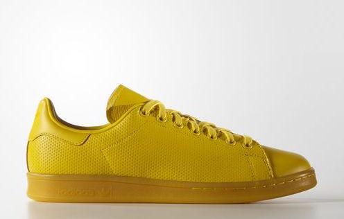 Adidas_Stan_Smith_jaune