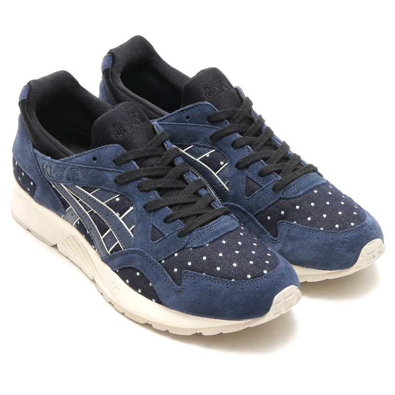 asics-indian-ink-1