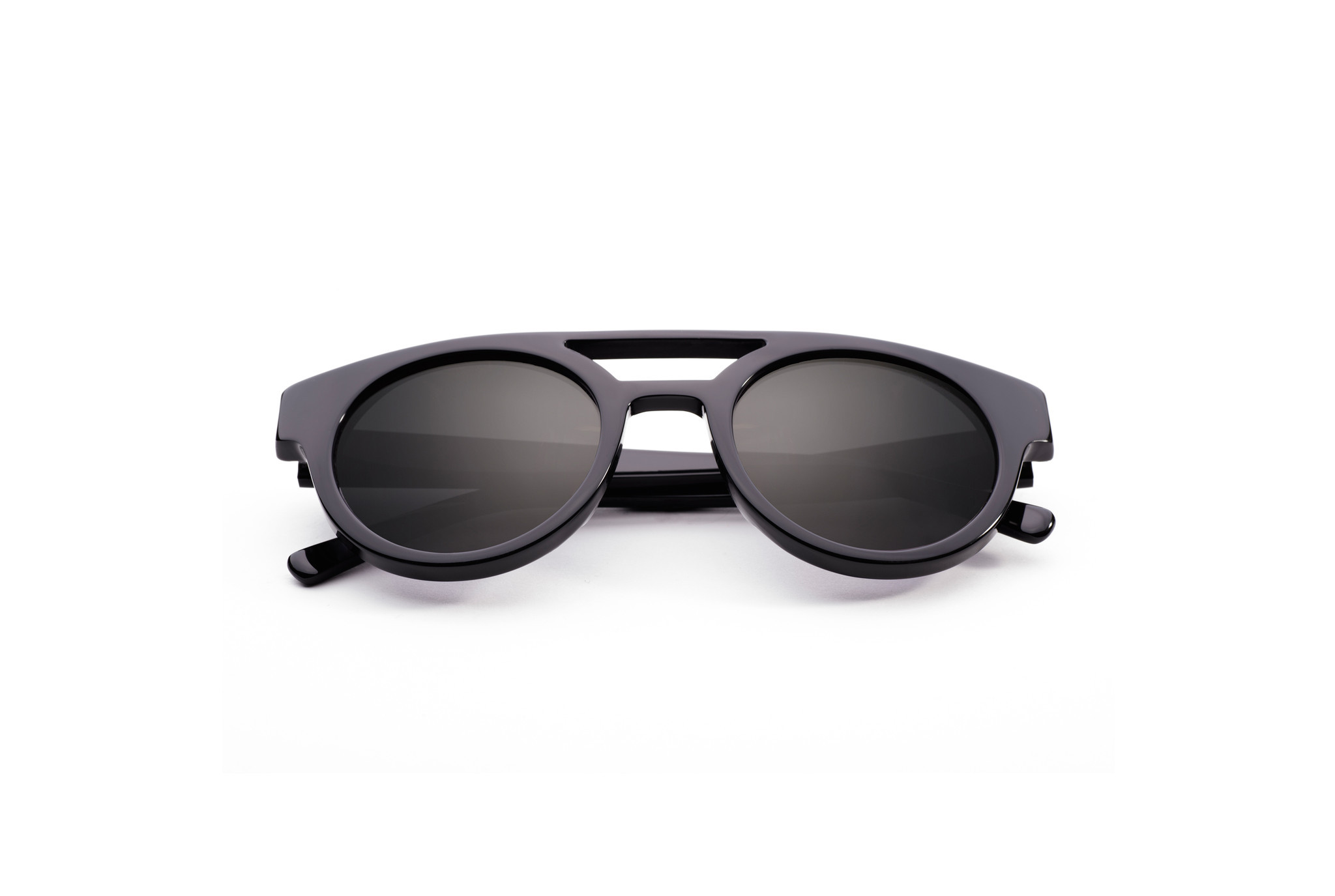 Template_Sunnies_Crafted_Dreyfuss_Black