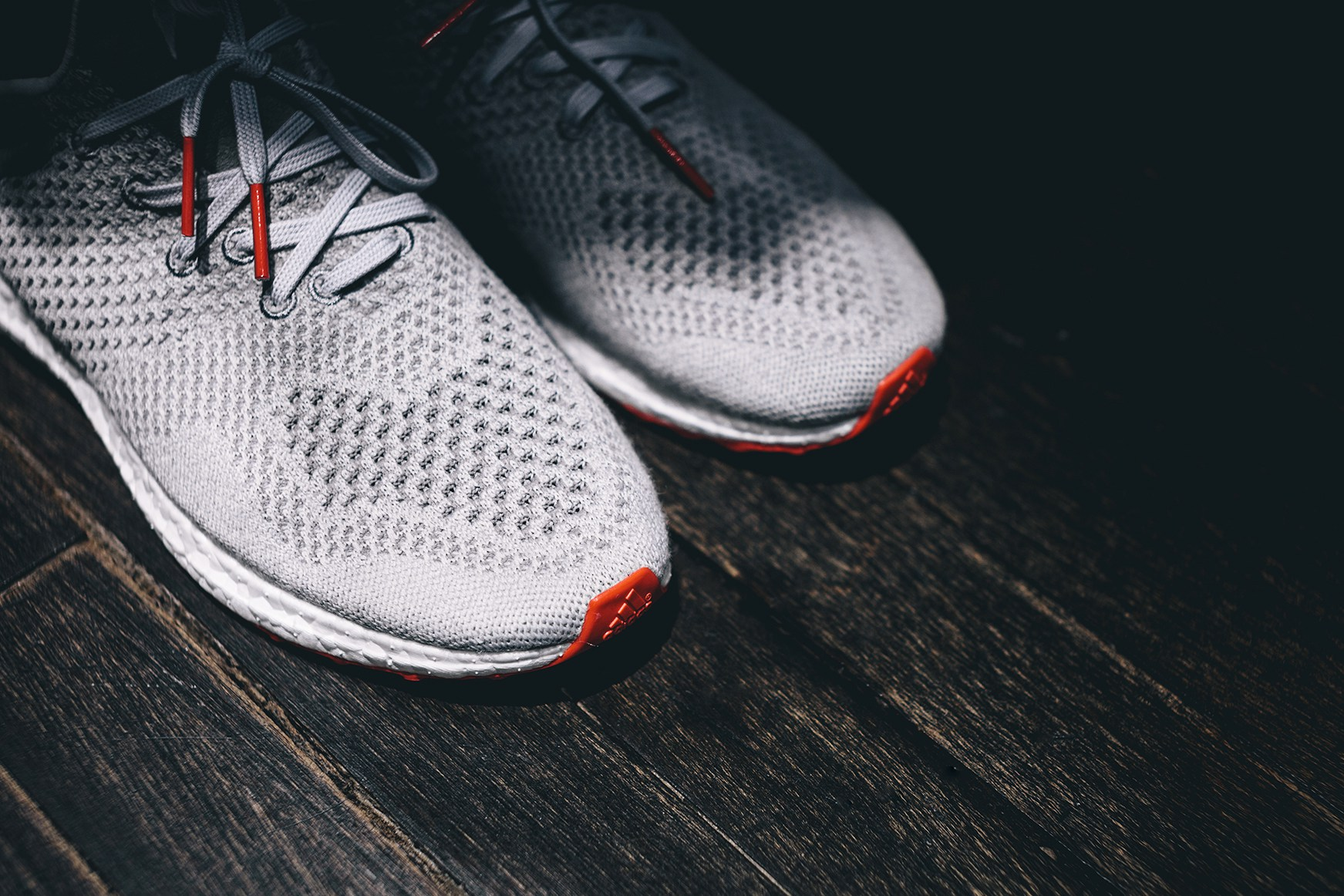 a-closer-look-at-the-solebox-x-adidas-consortium-ultra-boost-uncaged-4