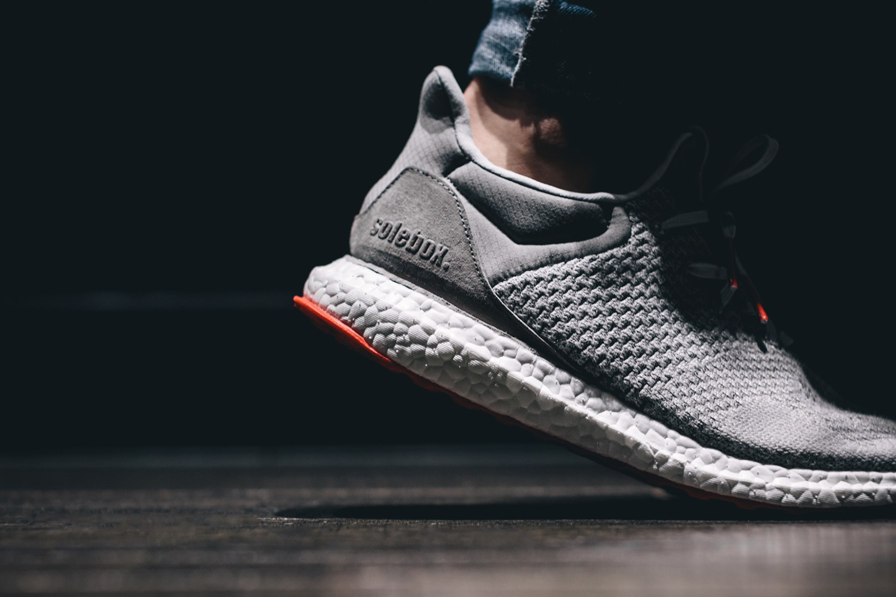 a-closer-look-at-the-solebox-x-adidas-consortium-ultra-boost-uncaged-6