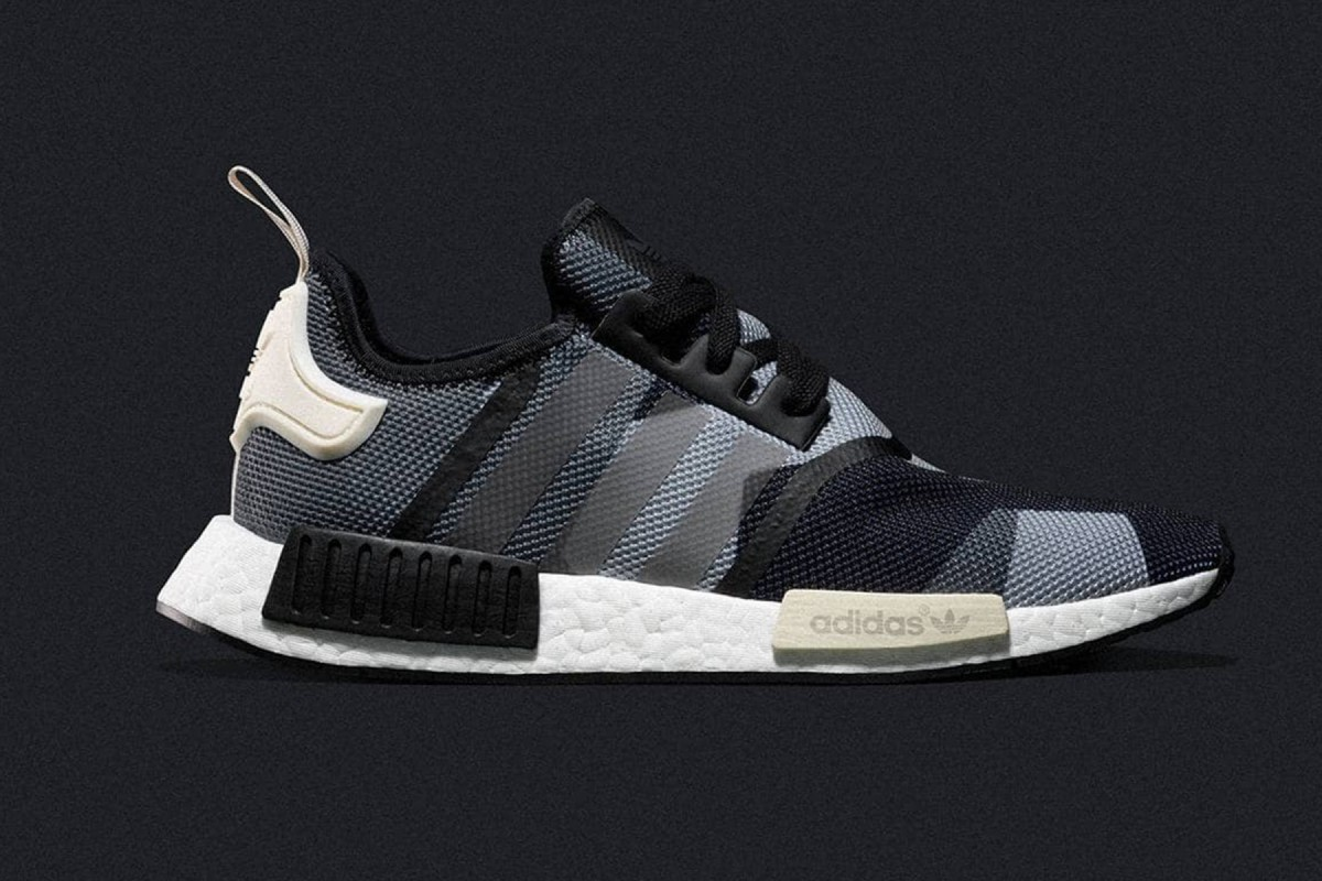 adidas-NMD-R1-abstract-camo-01-1800x1200